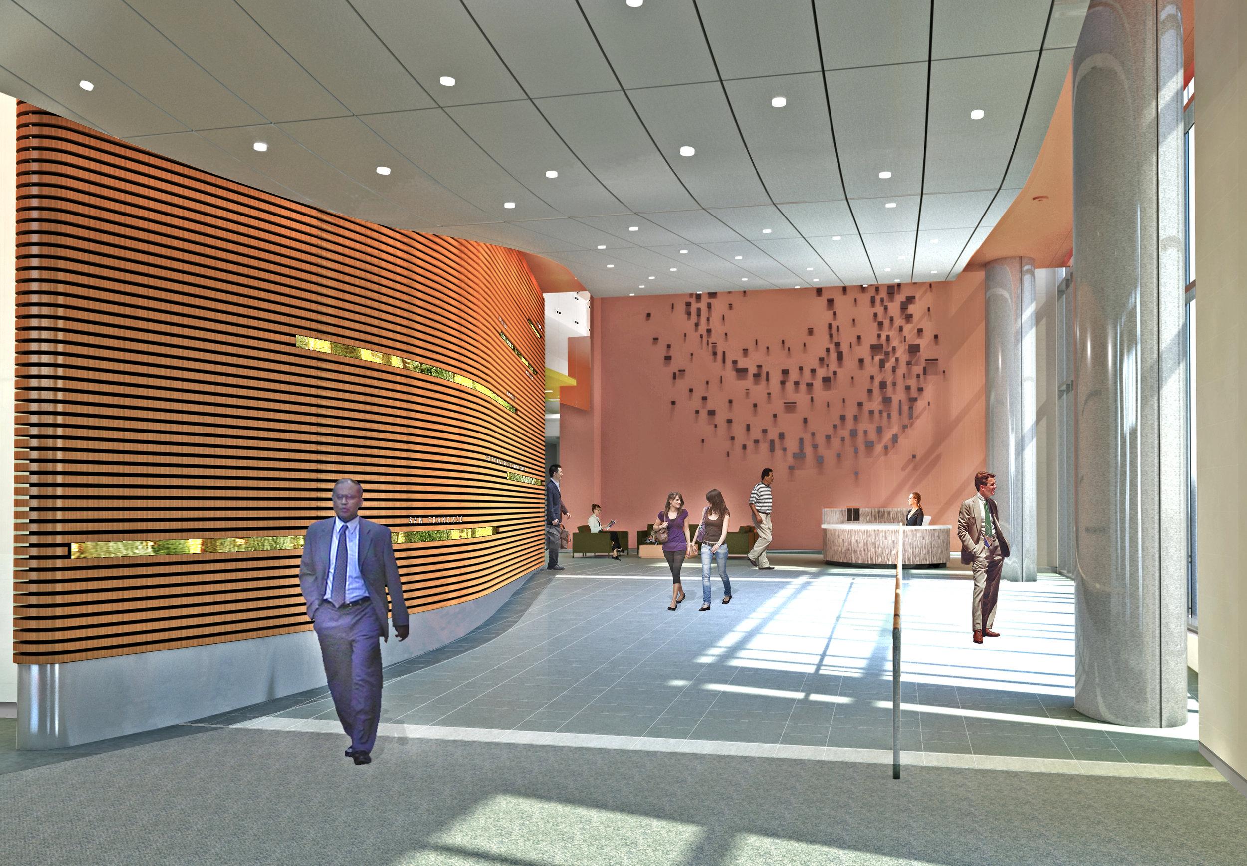 rendering_BA_van ness lobby.jpg