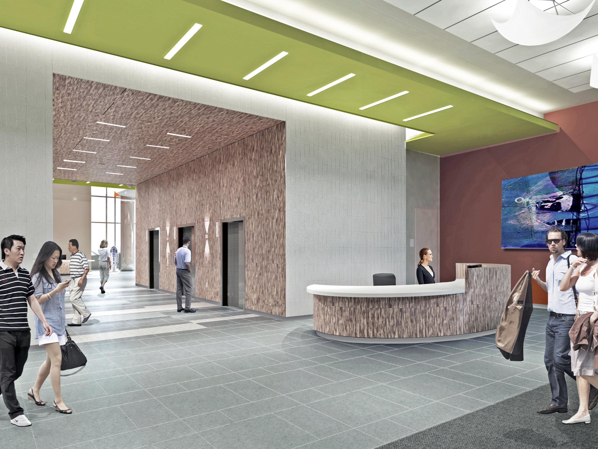 rendering_BA_cedar+lobby+copy.jpg