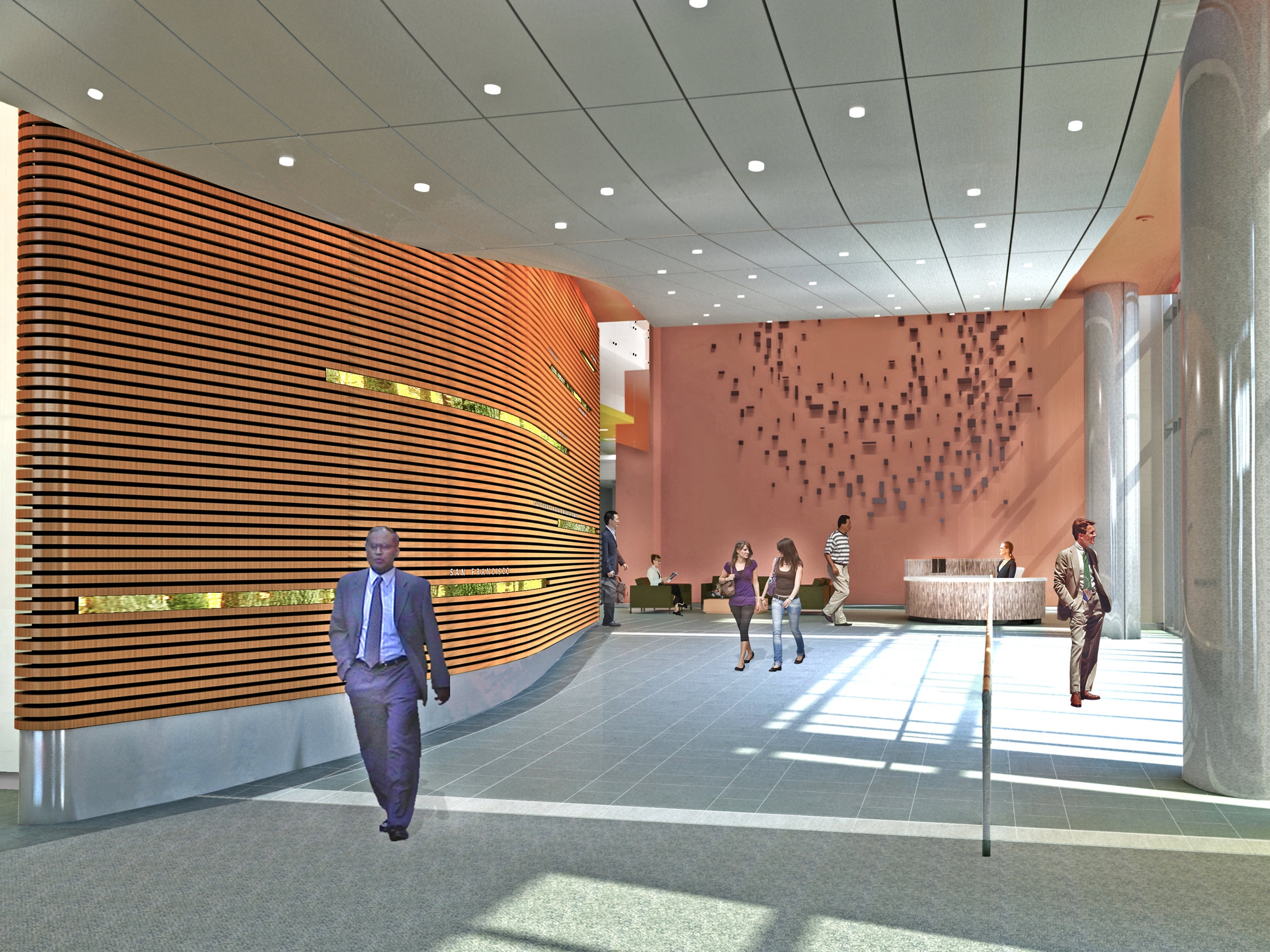 rendering_BA_van+ness+lobby.jpg