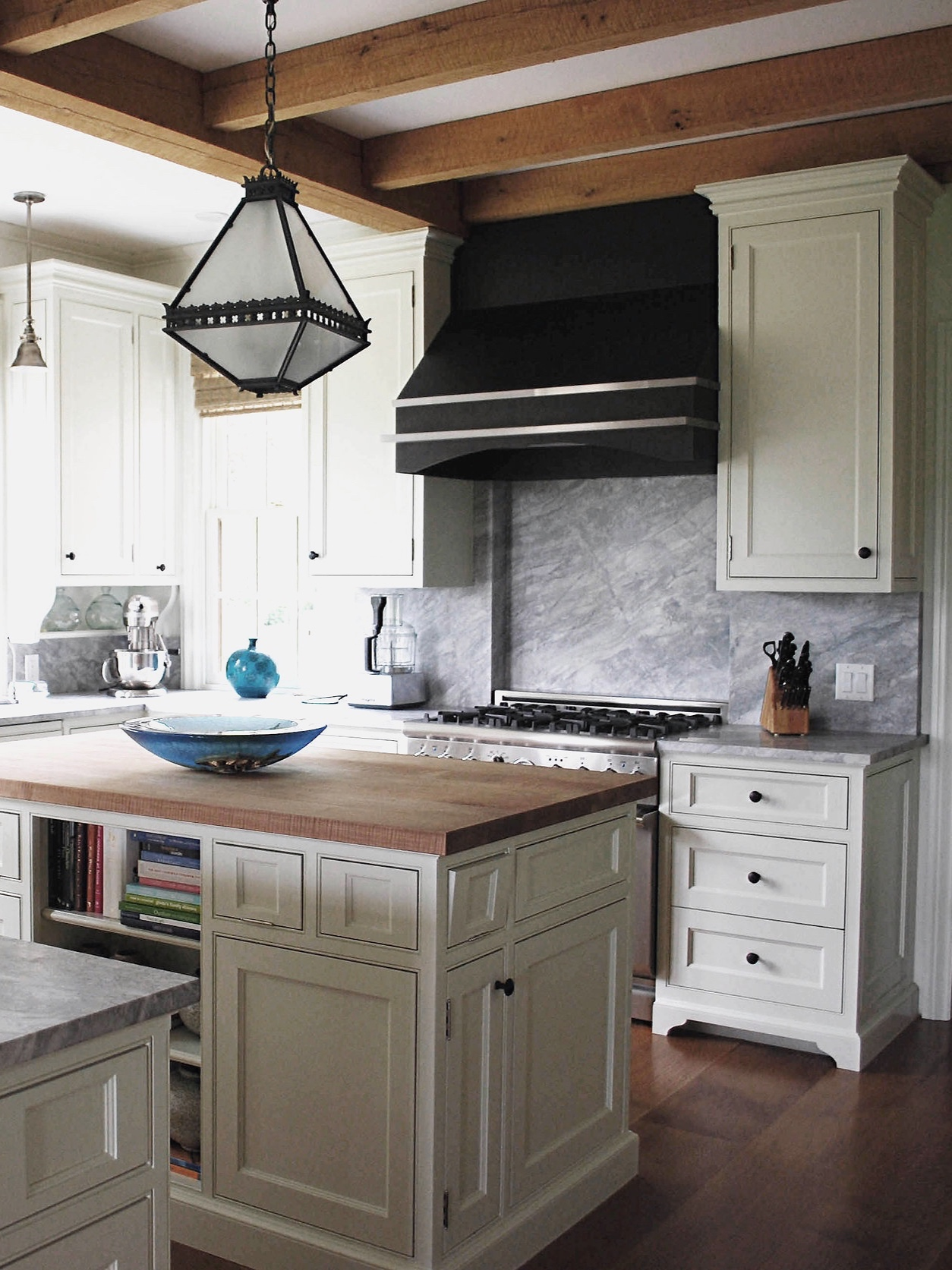 Kitchen%2BNV.jpg