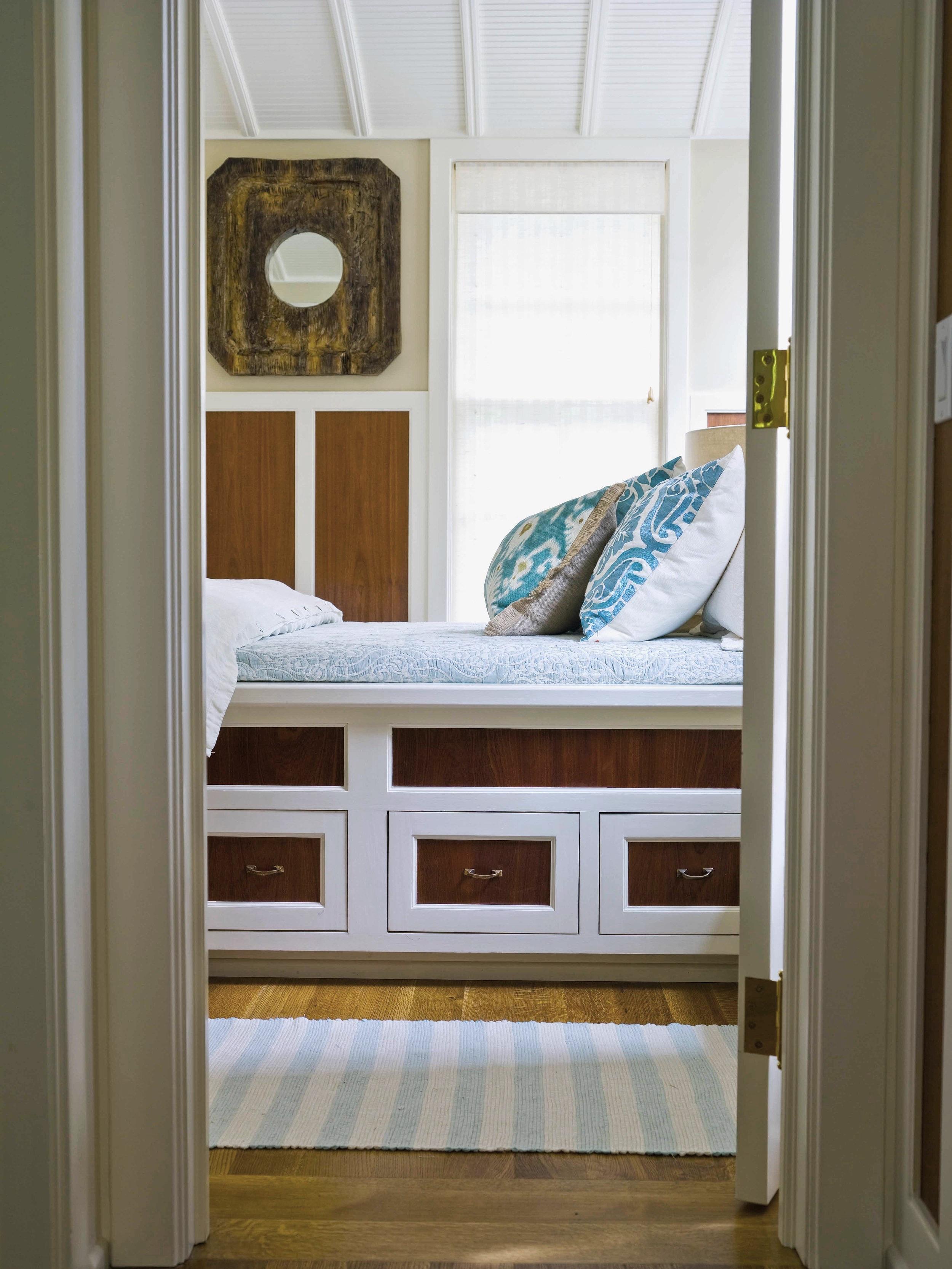 CU+Guest+Bedroom+2.jpg