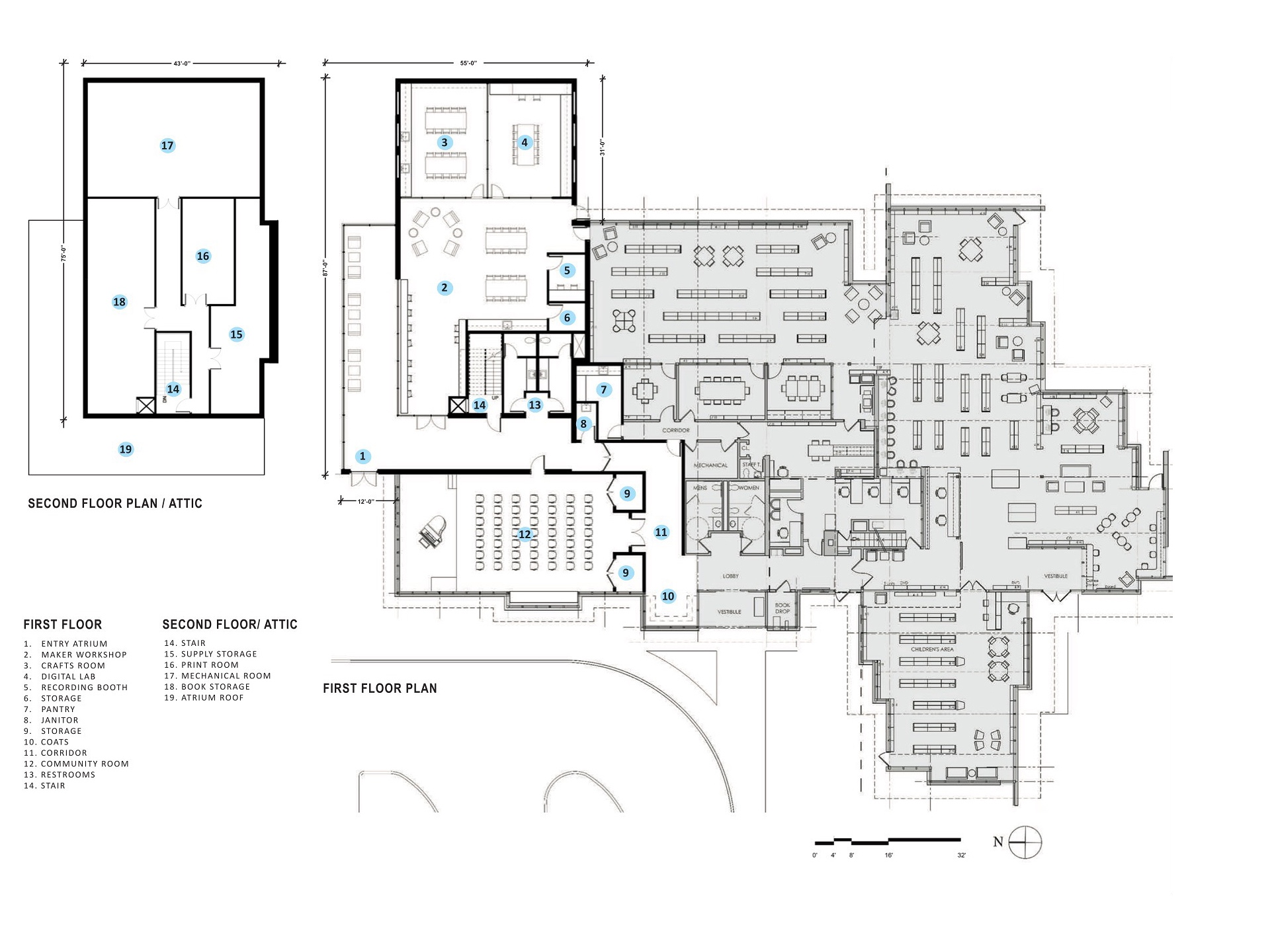 LIBRARY+PLANS_INDESIGN+SD_02.05.2019_11x17+Page+003.jpg