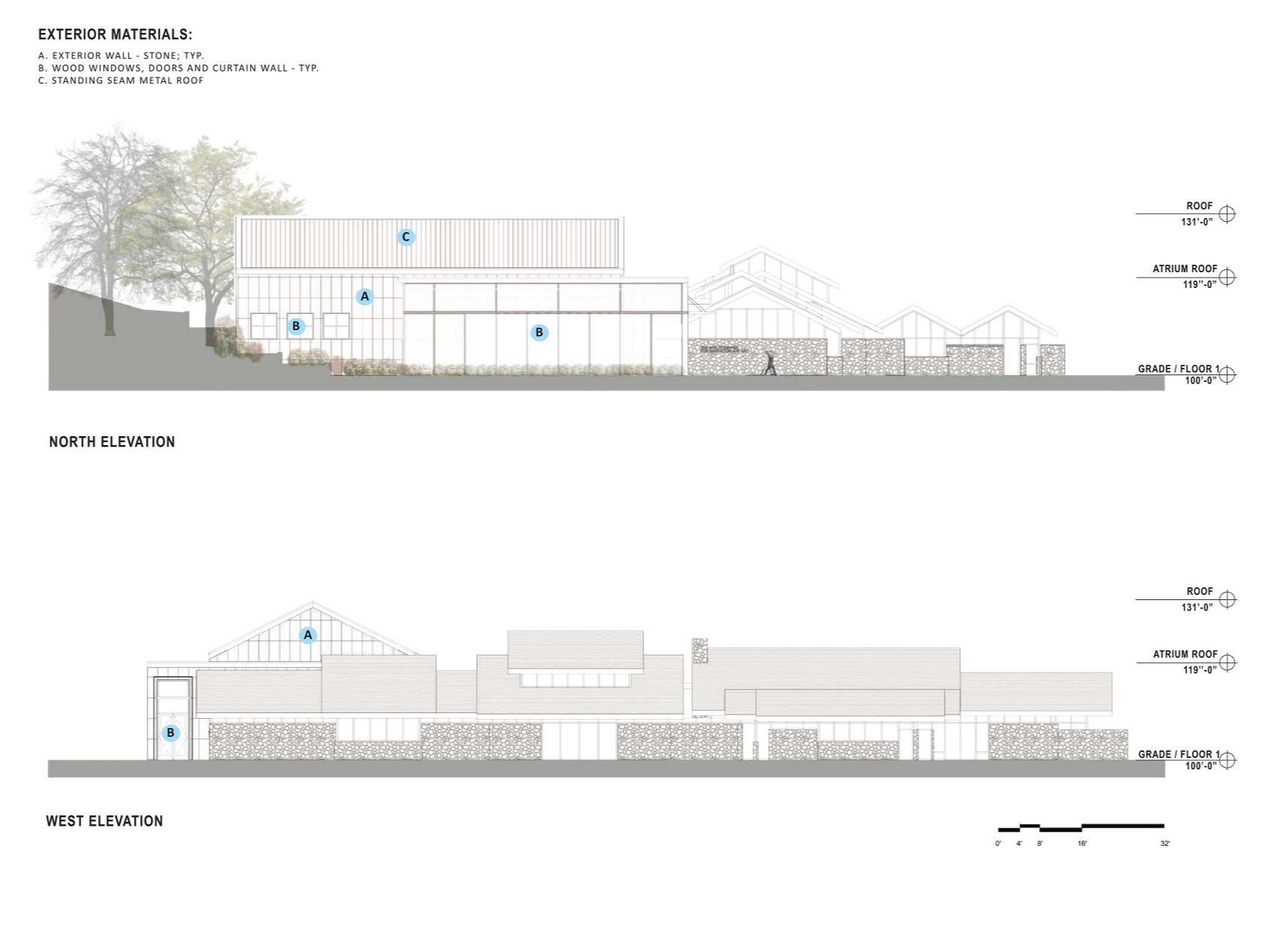 LIBRARY+PLANS_INDESIGN+SD_02.05.2019_11x17+Page+004.jpg