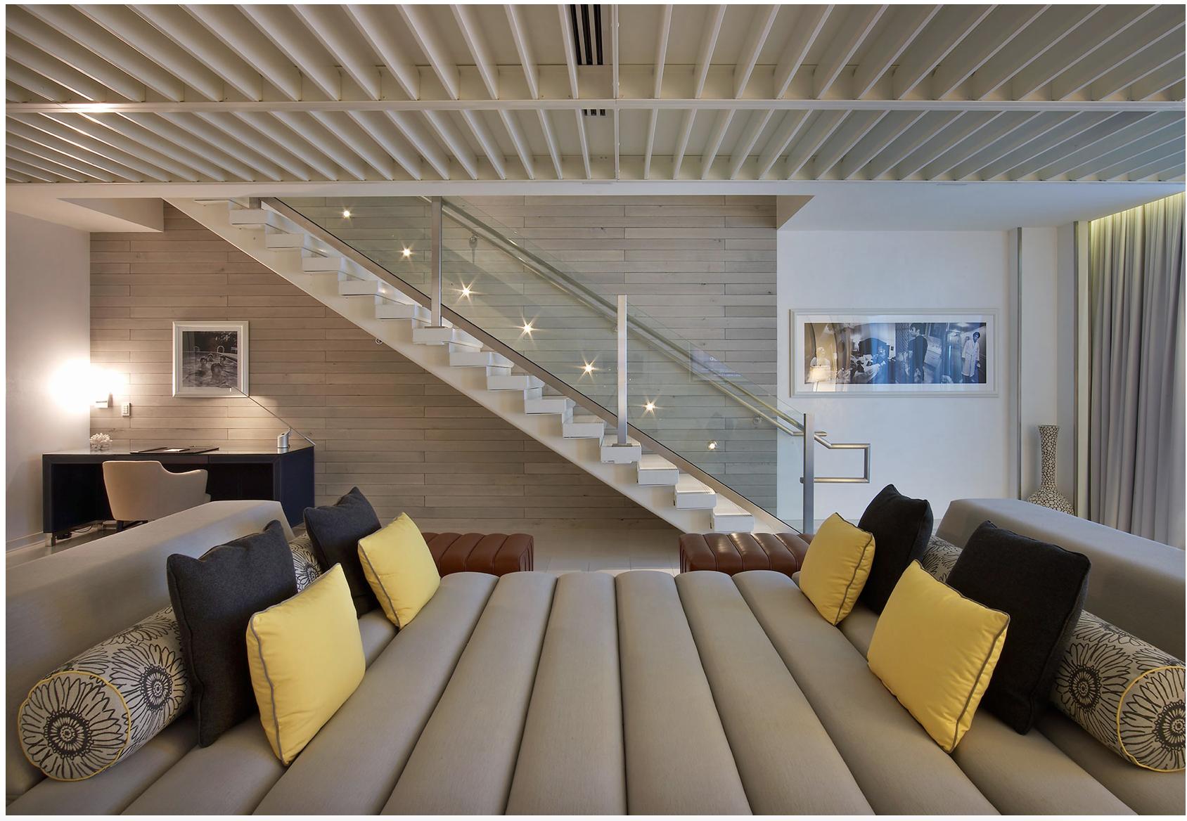 LyonsPlain contemporary interior .png