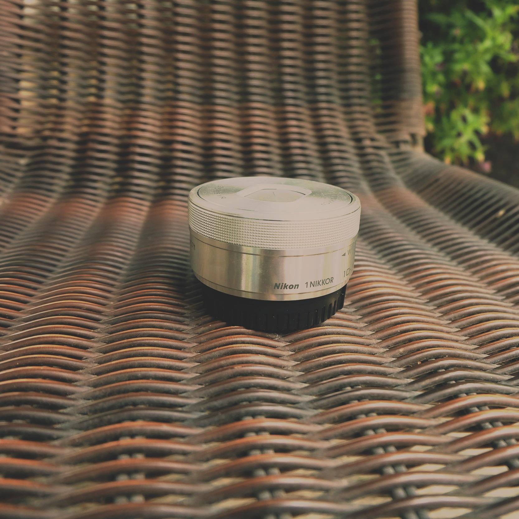 Nikon lens unedited.JPG