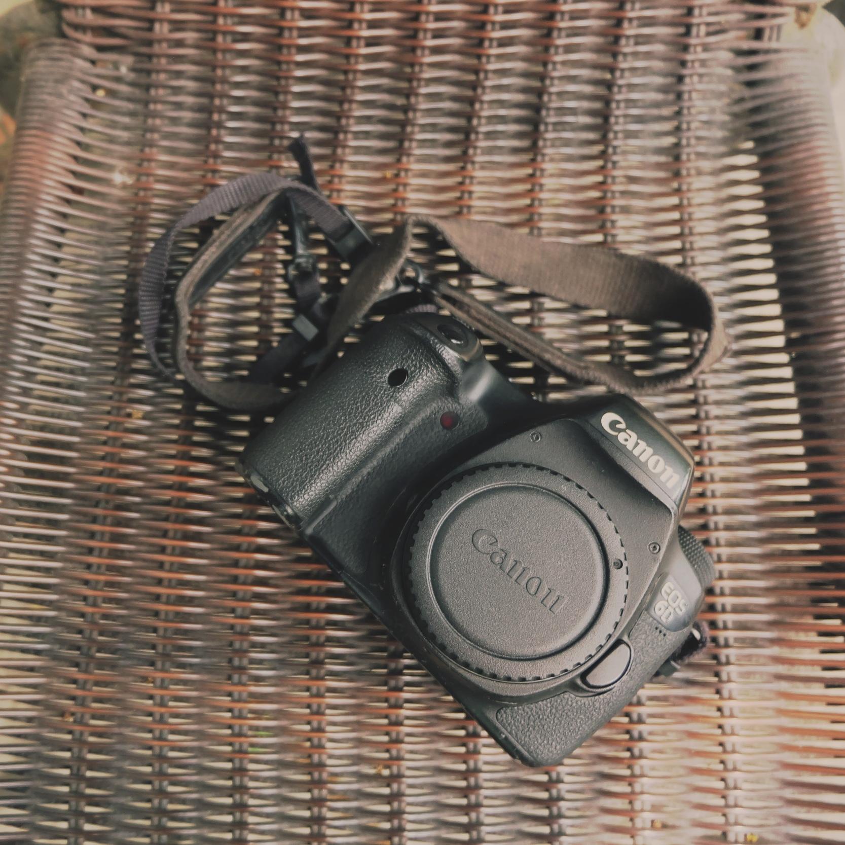Canon Unedited.JPG
