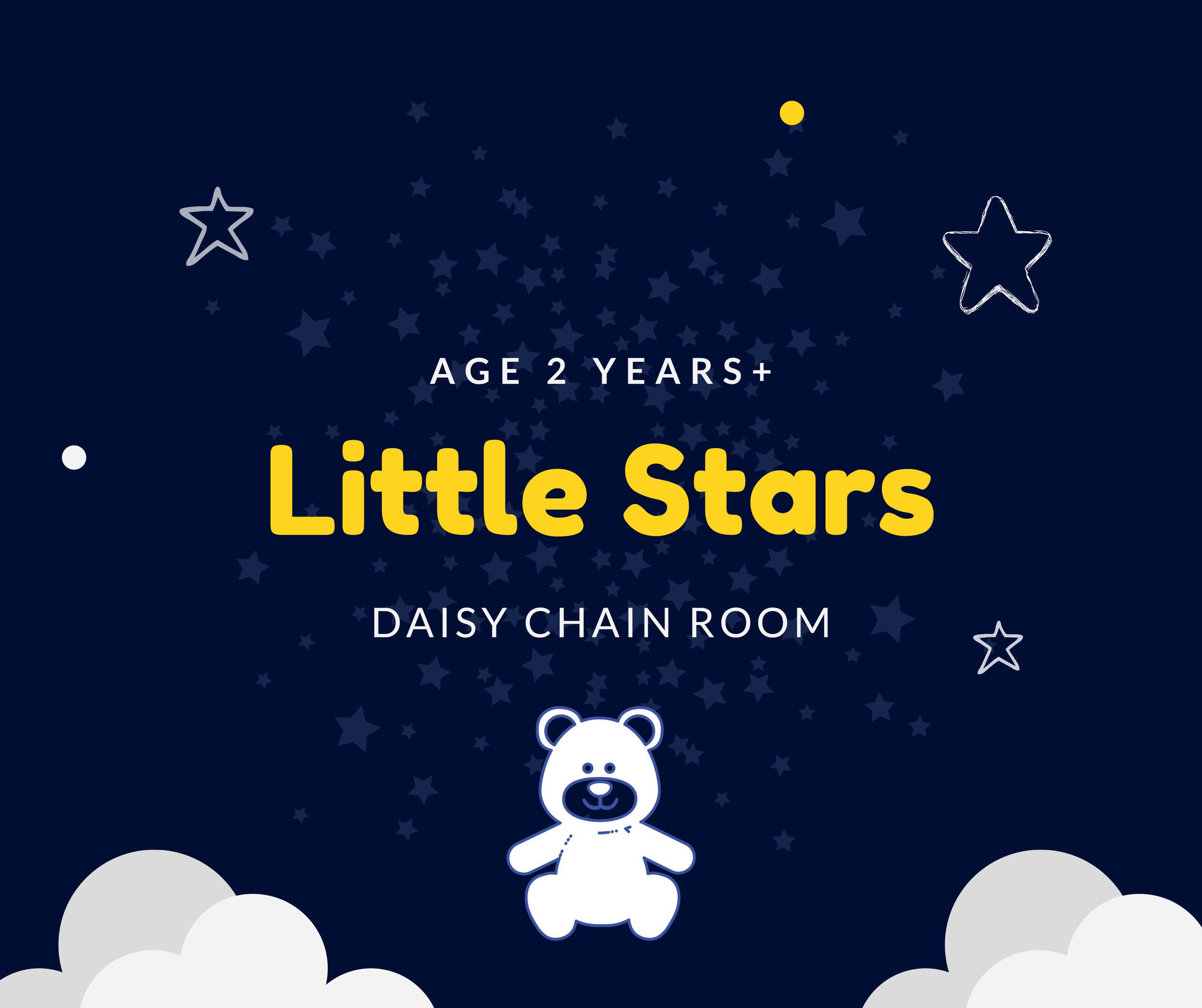 Little Stars r.jpg