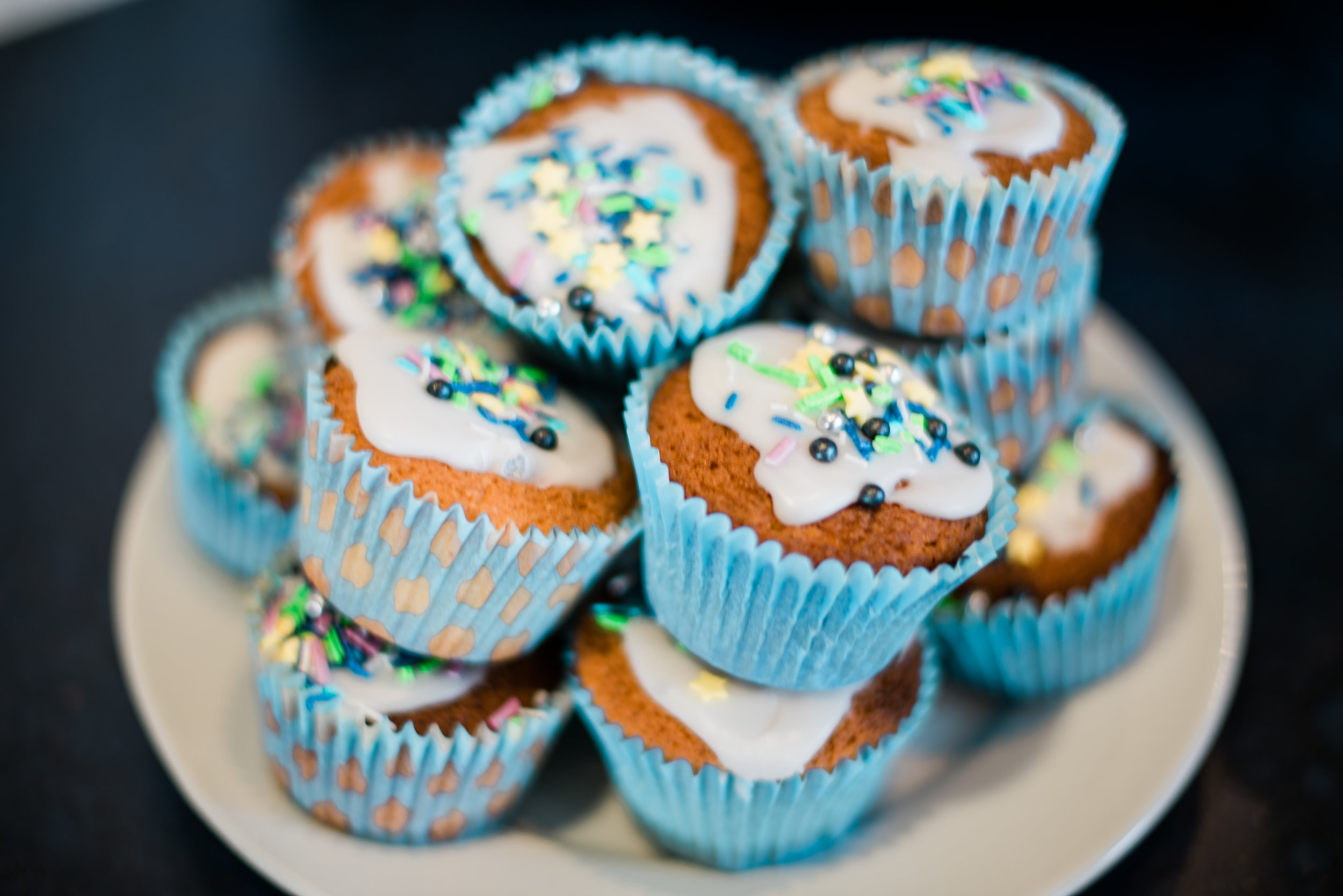 Cafe Cakes.jpg