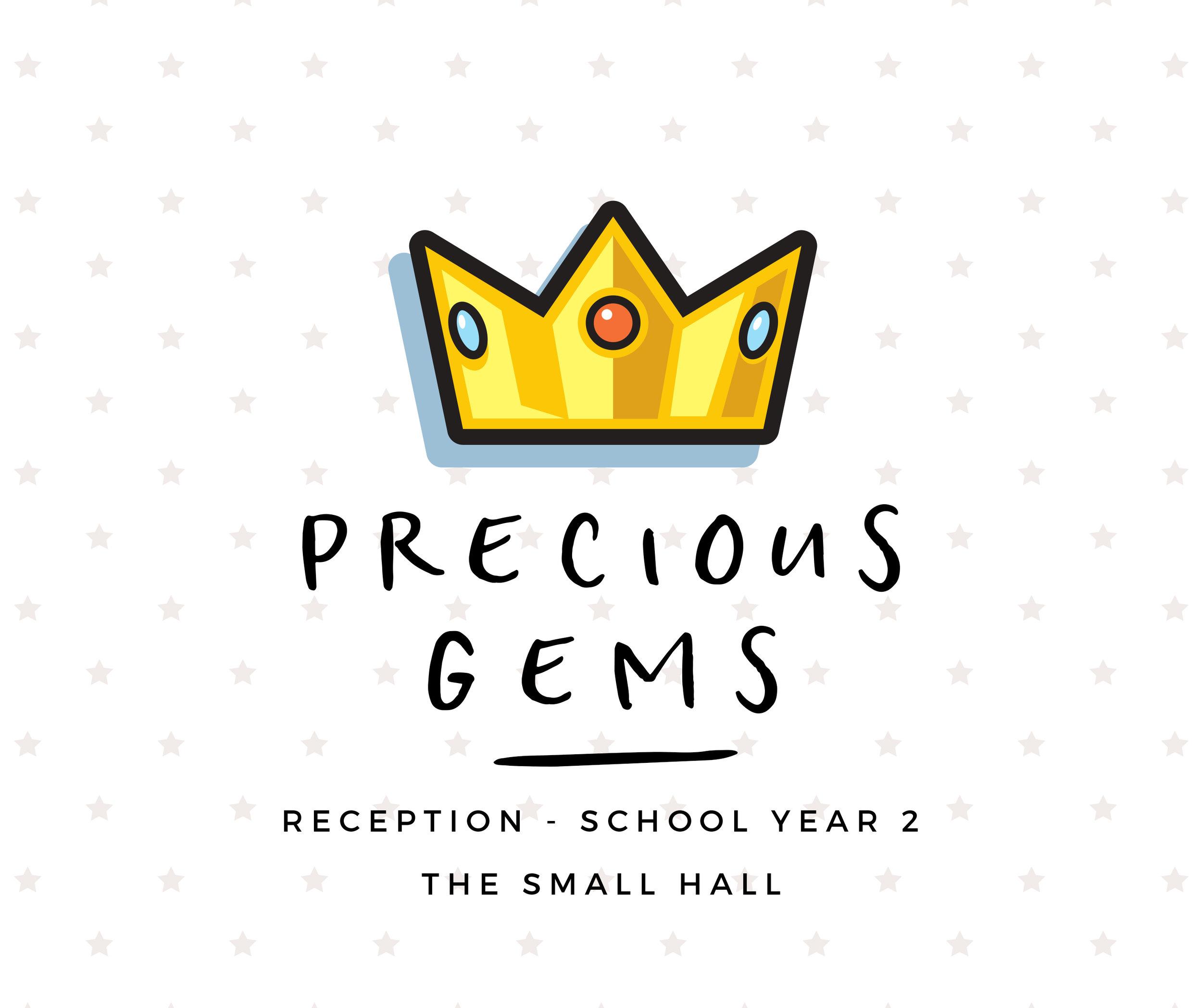 Precious Gems r.jpg