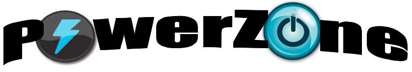 powerzone_logo.jpg