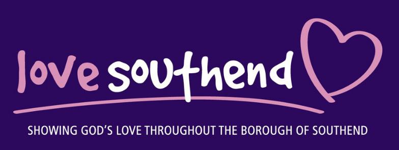 Love Southend.jpg