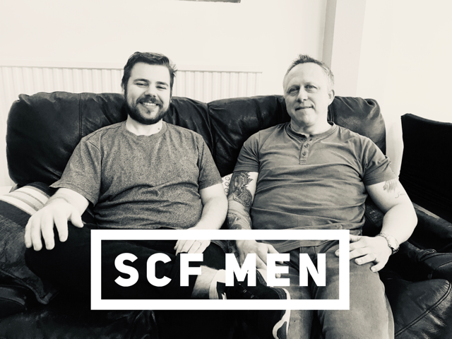 A place for men to encourage, support and fellowship with each other - Keep a look out for events and socials. For more information contact Kevin Nelson or Matt Verrinder