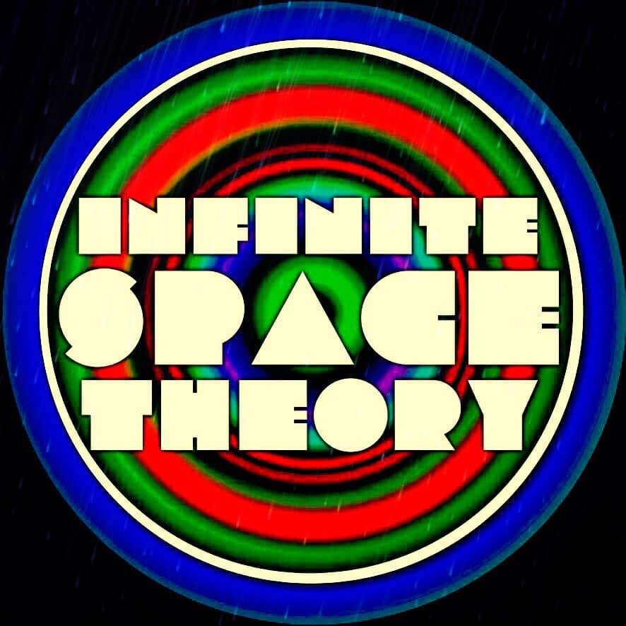 INFINITE SPACE THEORY