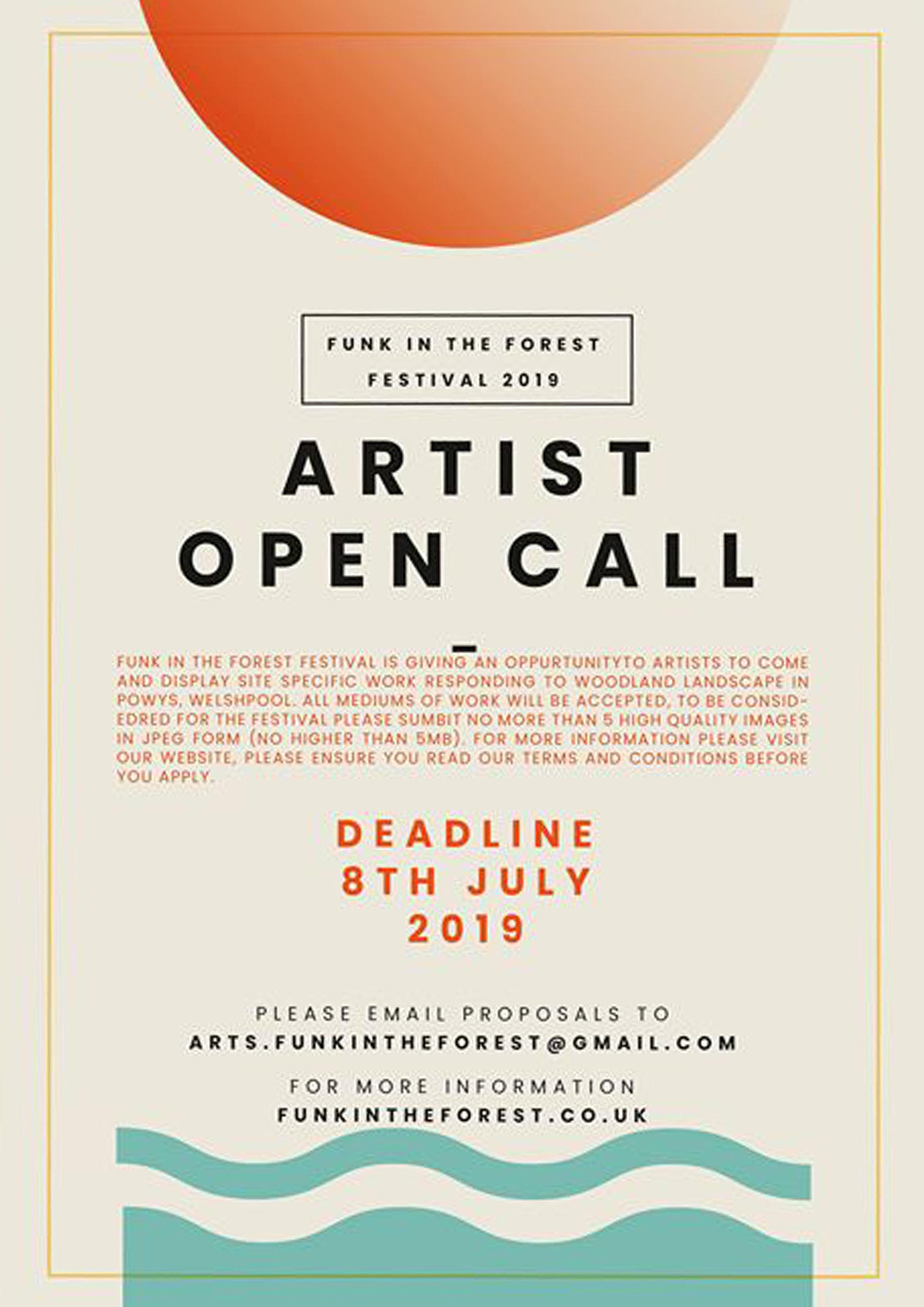 Artist Open Call.jpg