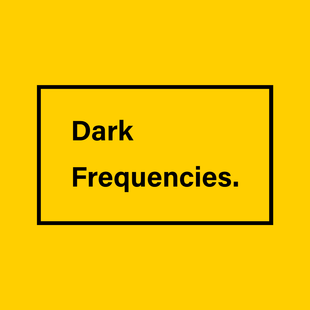 dark frequencies.png
