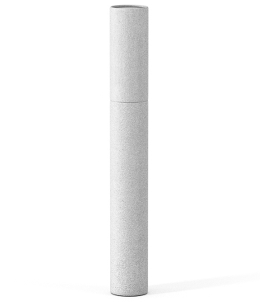 TUBE_Preroll_16mm_WhiteFiber.png
