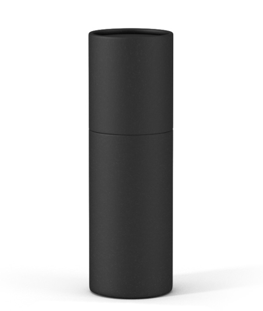 TUBE_24mm_Black.png