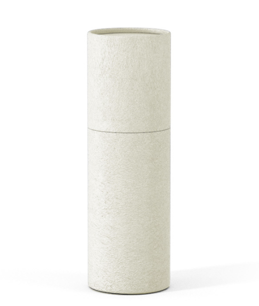 TUBE_24mm_WhiteFiber.png
