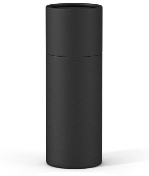 TUBE_40mm_Black.png