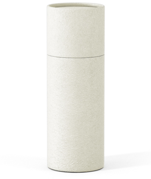 TUBE_40mm_WhiteFiber.png
