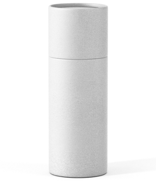 TUBE_40mm_White.png