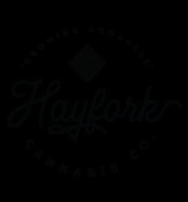 Hayfork_Logo.png