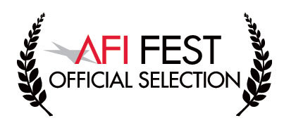 """TUB  joins the 31 short film lineup at the AFI film fest in Los Angeles this year. I'm told they got over 3,000 submissions! Wowsers! The short will play  November 9th at 9pm at the Mann Chinese Theater …holy Crap! I will be there for sure! Also: from what I am told AFI gives out free tickets to all screenings!   I'll also be at  another Los Angeles screening on Sunday October 31st.  It'll be at the DownTown Independent theatre in Los Angeles and will entail booze, costume contests, and a DJ! Plus a bunch of horror shorts curated by Todd Luoto (including TUB!)   So, for those of you in LA…you no longer have an excuse any more. YOU HEAR ME?! (Just kidding…it's a free country, y'know?)   Over the next few months, TUB will screen at a bunch of places across the USA (see updated schedule below)…If you can't make any of those, you can still pre-order the  Special Edition DVD .   The January screening marks one year since TUB premiered at Sundance. A huge thanks to everyone who has supported this film, it means a lot. What a ride it's been, folks.     OCTOBER      PHILADELPHIA FILM FESTIVAL  (plays in front of the feature, """"Rubber"""")   Sunday, October 17 9:55 pm - Ritz Five A  Saturday, October 23 10:15 pm - Prince Music Theater     WILLIAMSTOWN FILM FESTIVAL (MASSACHUSETTS)    October 15th-October 24th - Exact Date & Time TBA     KNOXVILLE HORROR FILM FESTIVAL (TENNESSEE)   Friday, October 22nd - Exact Time TBA     RHODE ISLAND INTERNATIONAL HORROR FESTIVAL   Saturday, October 23rd - 9:30pm     DOWNTOWN INDEPENDENT (LOS ANGELES, CA )  October 31st             - HALLOWEEN Special Show + Costume Contest + Party  - Details TBA      NOVEMBER      AFI FILM FESTIVAL (LOS ANGELES)   Tuesday, November 9 (Shorts Program 4) - 9pm -  Mann Chinese Theater     24FPS INTERNATIONAL FILM FESTIVAL (TEXAS)   November 5th-6th - Exact Date & Time TBA     ST. LOUIS INTERNATIONAL FILM FESTIVAL (MISSOURI)    November 11-21st - Exact Date & Time TBA     BURIED ALIVE FILM FESTIVAL (GEORGIA)   Nov"""