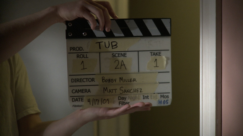 TubMovie.com