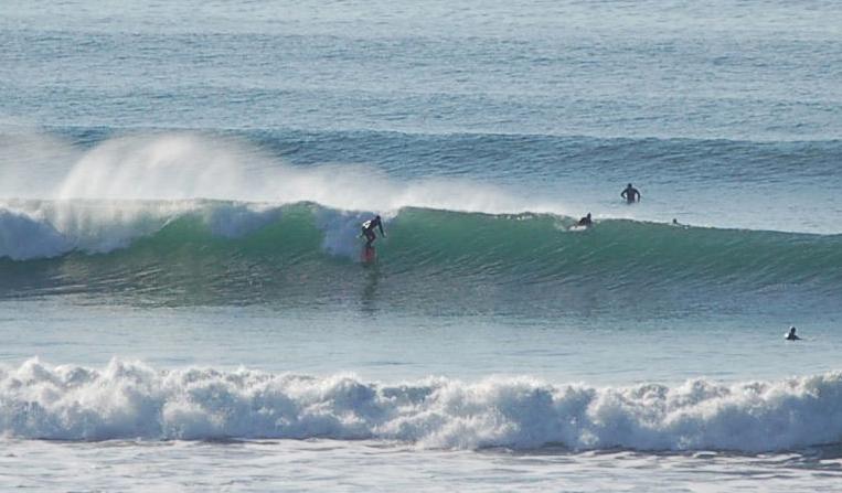 surfing-agate-paul-bradley-2 copy.jpg
