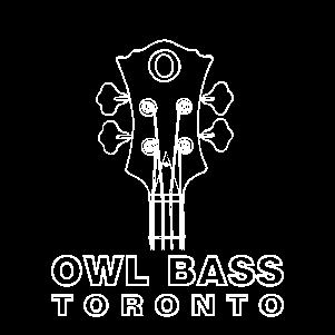Owl Bass Toronto_OL.png