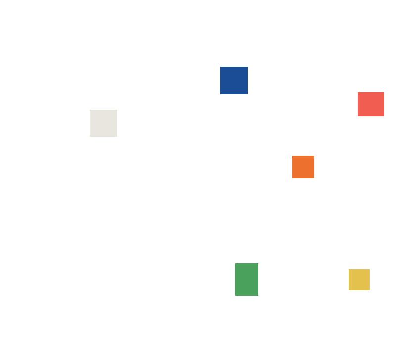 color-splash-2.png