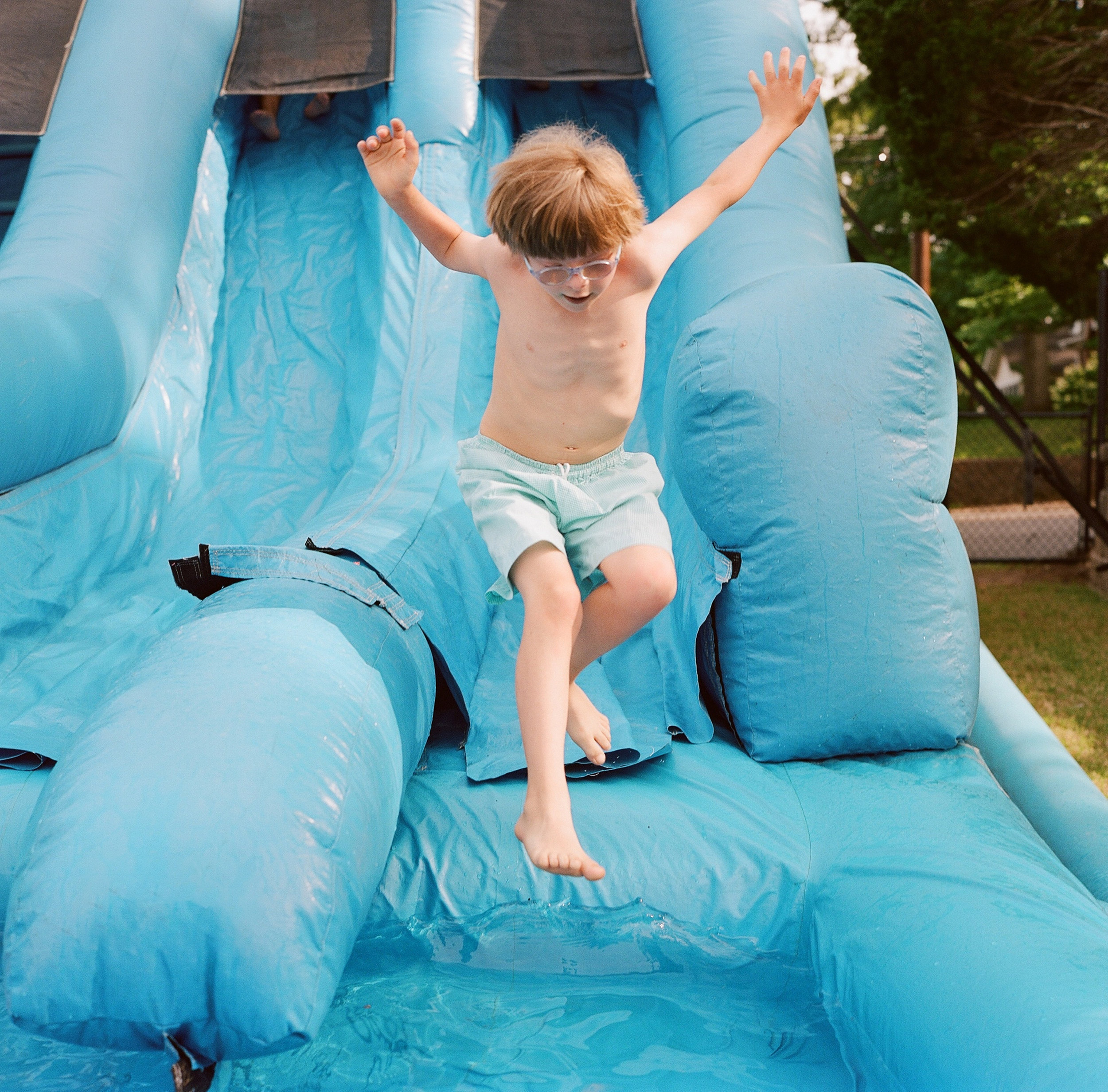 09_Youth Waterslide - 010.jpg