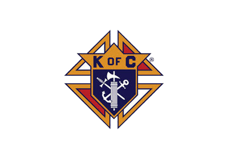 k-of-c.png