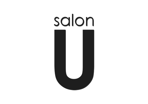 salon-u-1.png