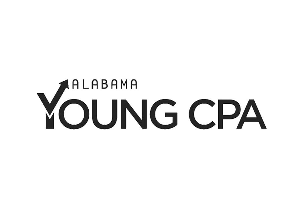 young-cpa.png
