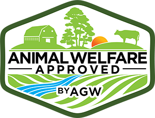 Animal-Welfare-Approved-by-AGW-320x244.png