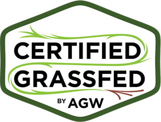 Certified-Grassfed-by-AGW-320x244.png