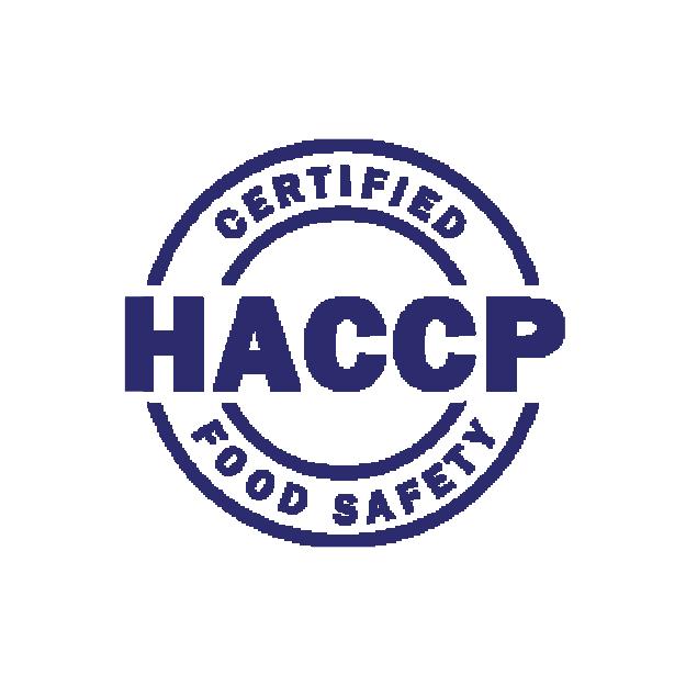 Supreme Certifications Logos Website_3.png