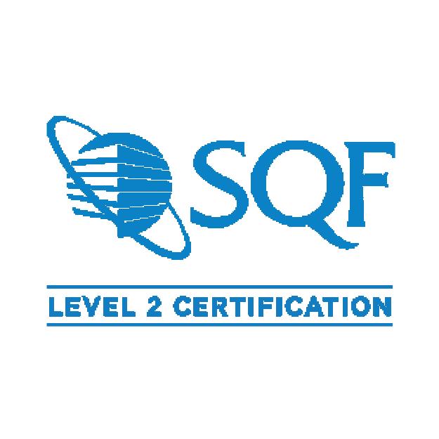 Supreme Certifications Logos Website_2.png