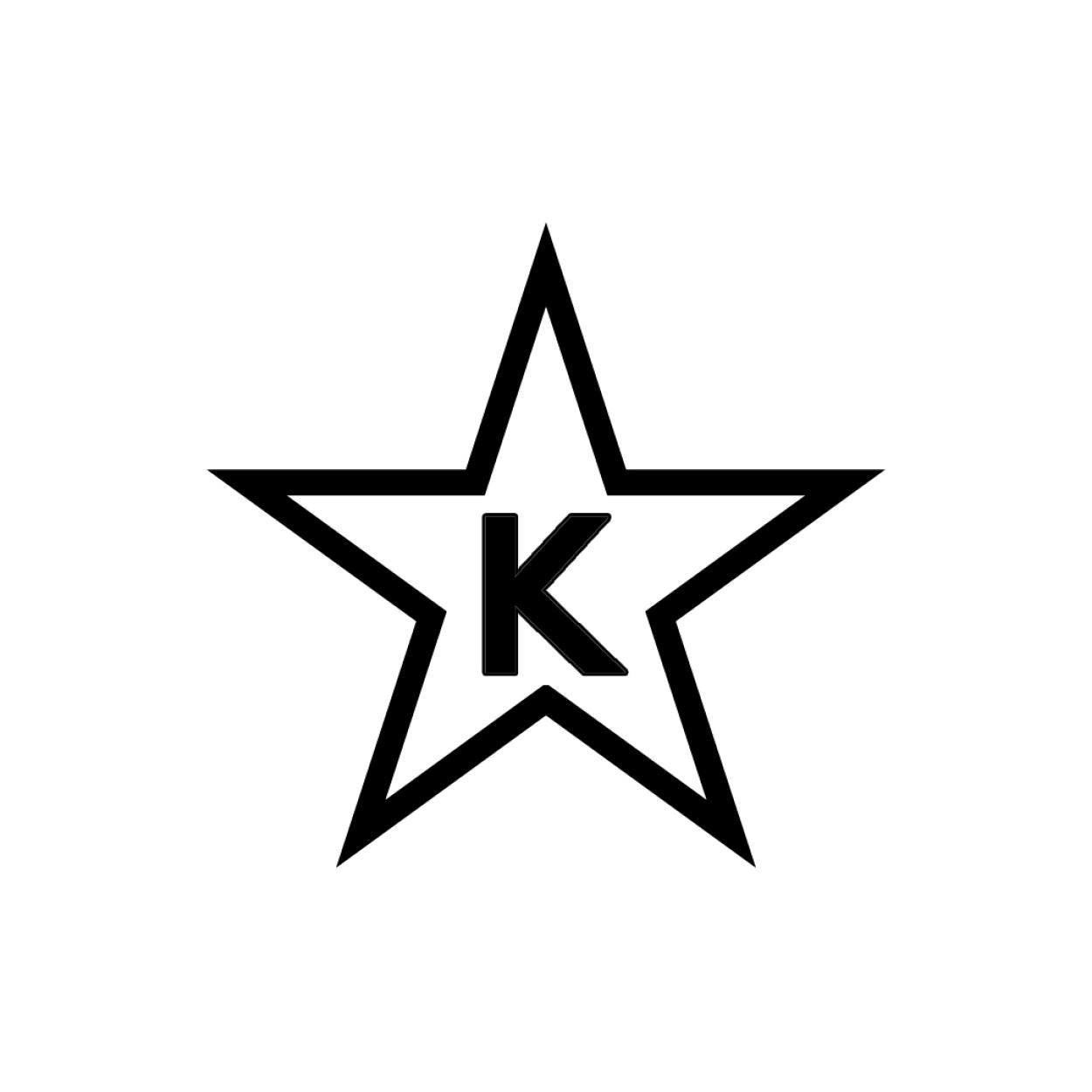 Supreme Certifications Logos Website-kosher.png