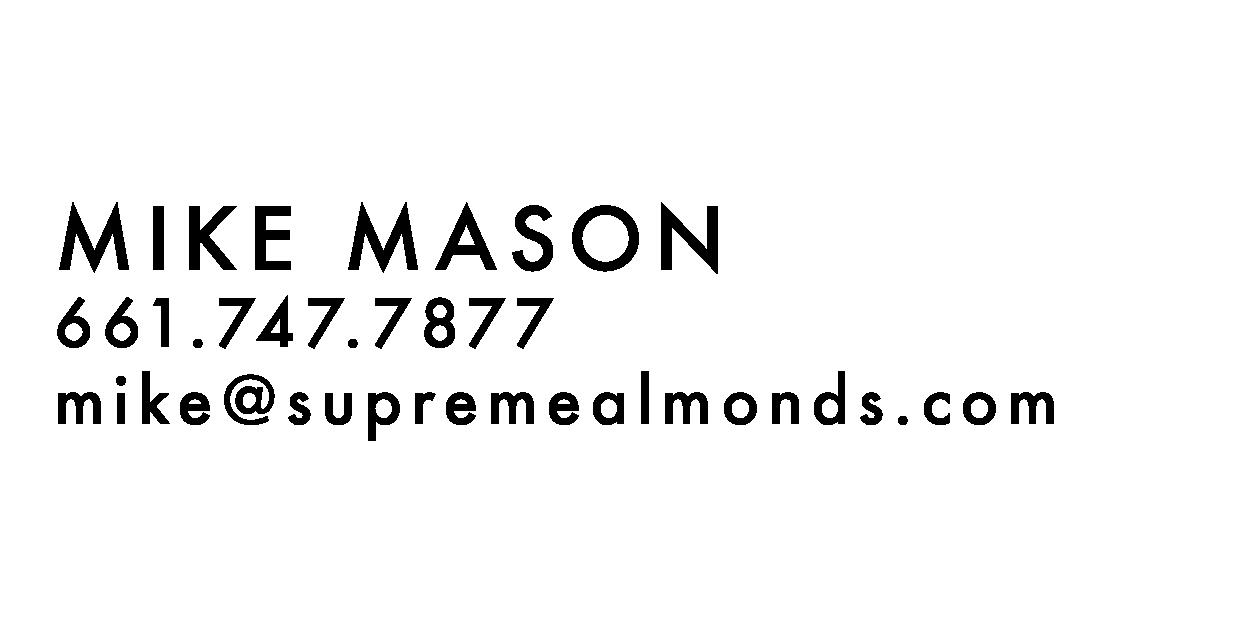 Supreme Certifications Logos Website-names-v24.png