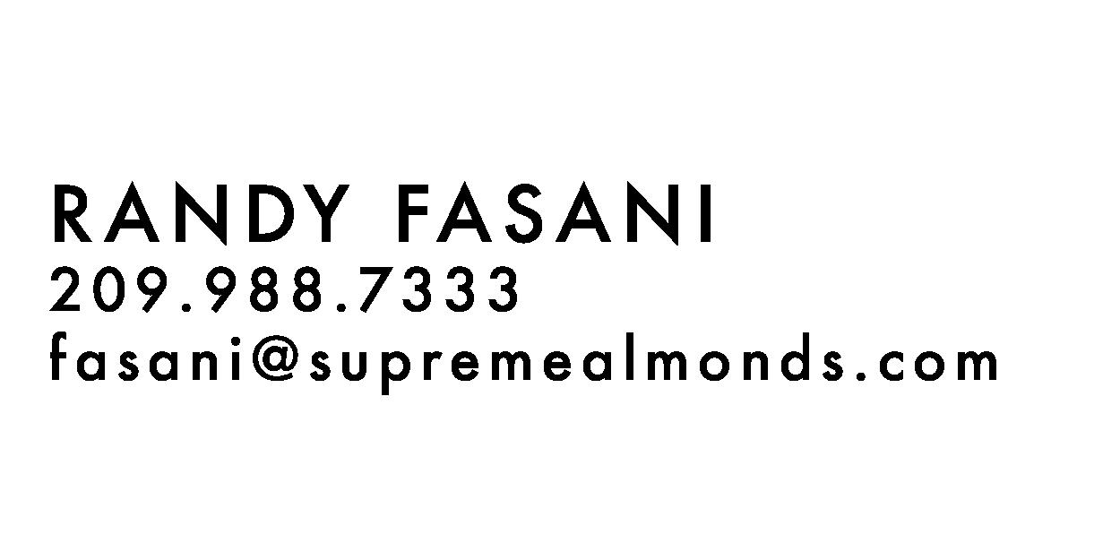 Supreme Certifications Logos Website-names-v23.png