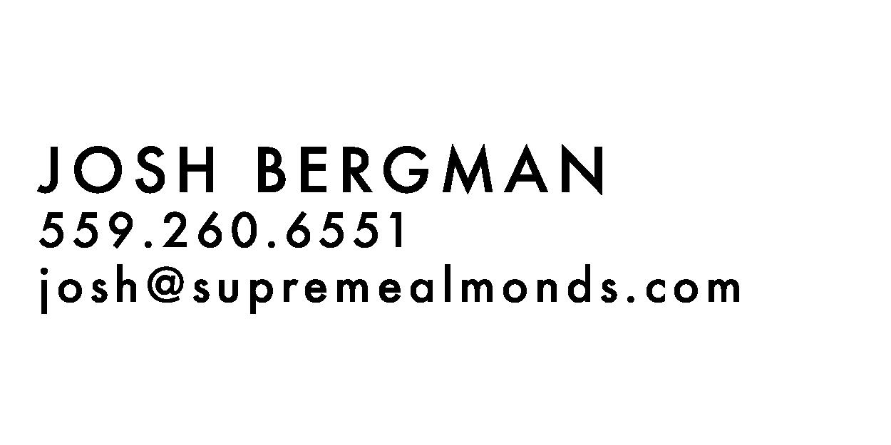 Supreme Certifications Logos Website-names-v22.png