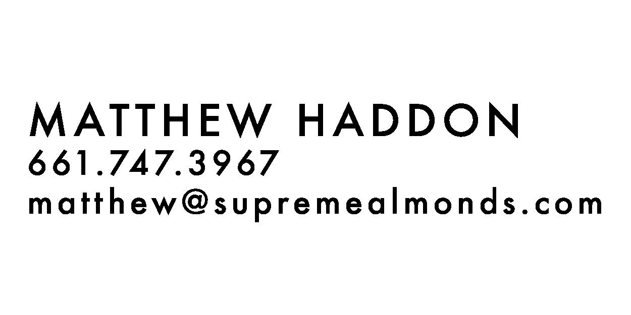 Supreme Certifications Logos Website-names-v2.png