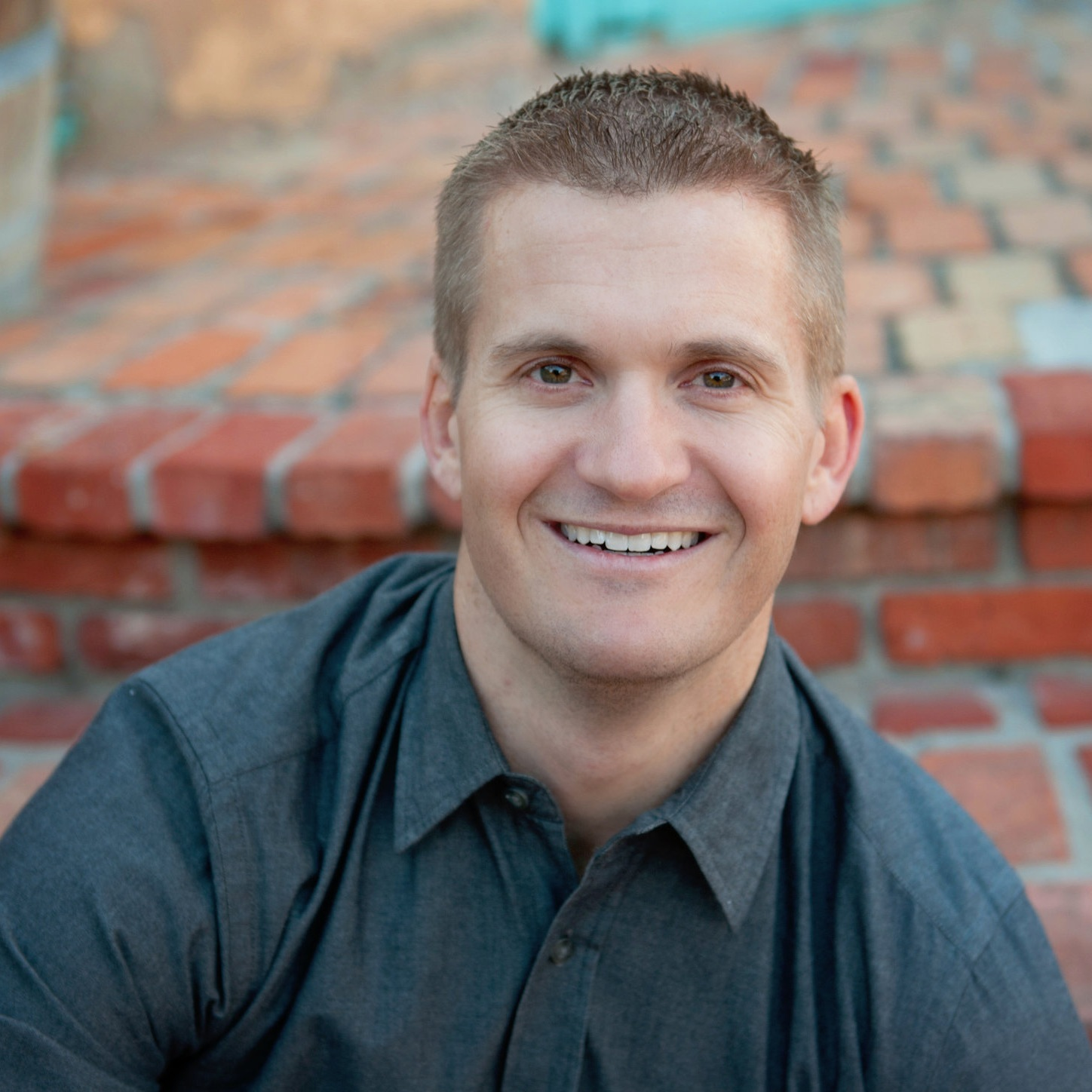 Peter Roukema, DMD - Dr. Roukema is dedicated to instilling confidence in his patients by providing honest, high-quality dental care in a comfortable manner. He earned his dental degree in 2008 from Case Western Reserve University School of Dental Medicine in Cleveland, Ohio. Prior to this, he studied chemistry and biology at the University of Northern Colorado.