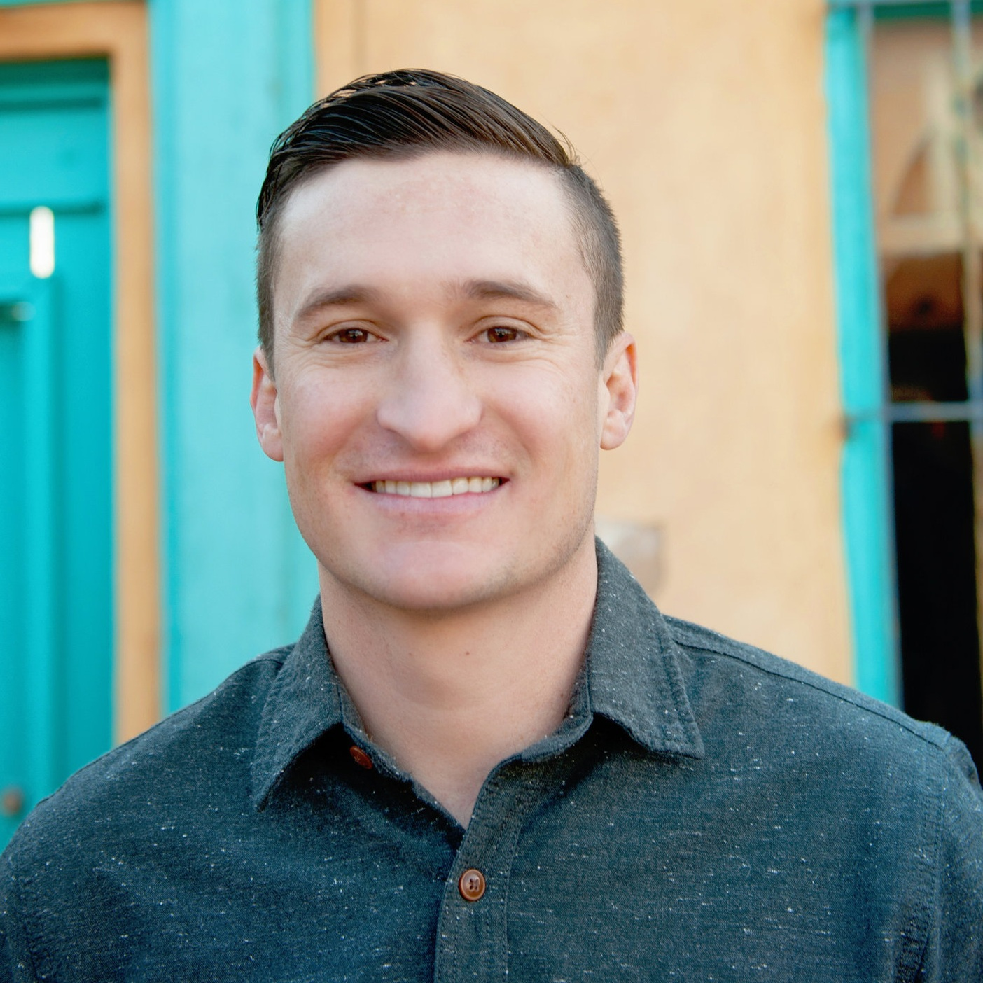 Kyle Henry, DMD - Dr. Henry is dedicated to providing high-quality dental care in a comfortable, family-friendly environment. Born and raised in Albuquerque, he received his undergraduate degree from the University of Mexico before earning his dental degree from the Arizona School of Dentistry & Oral Health in 2016. Dr. Henry has also completed a one-year advanced education in general studies at the University of New Mexico Hospital.