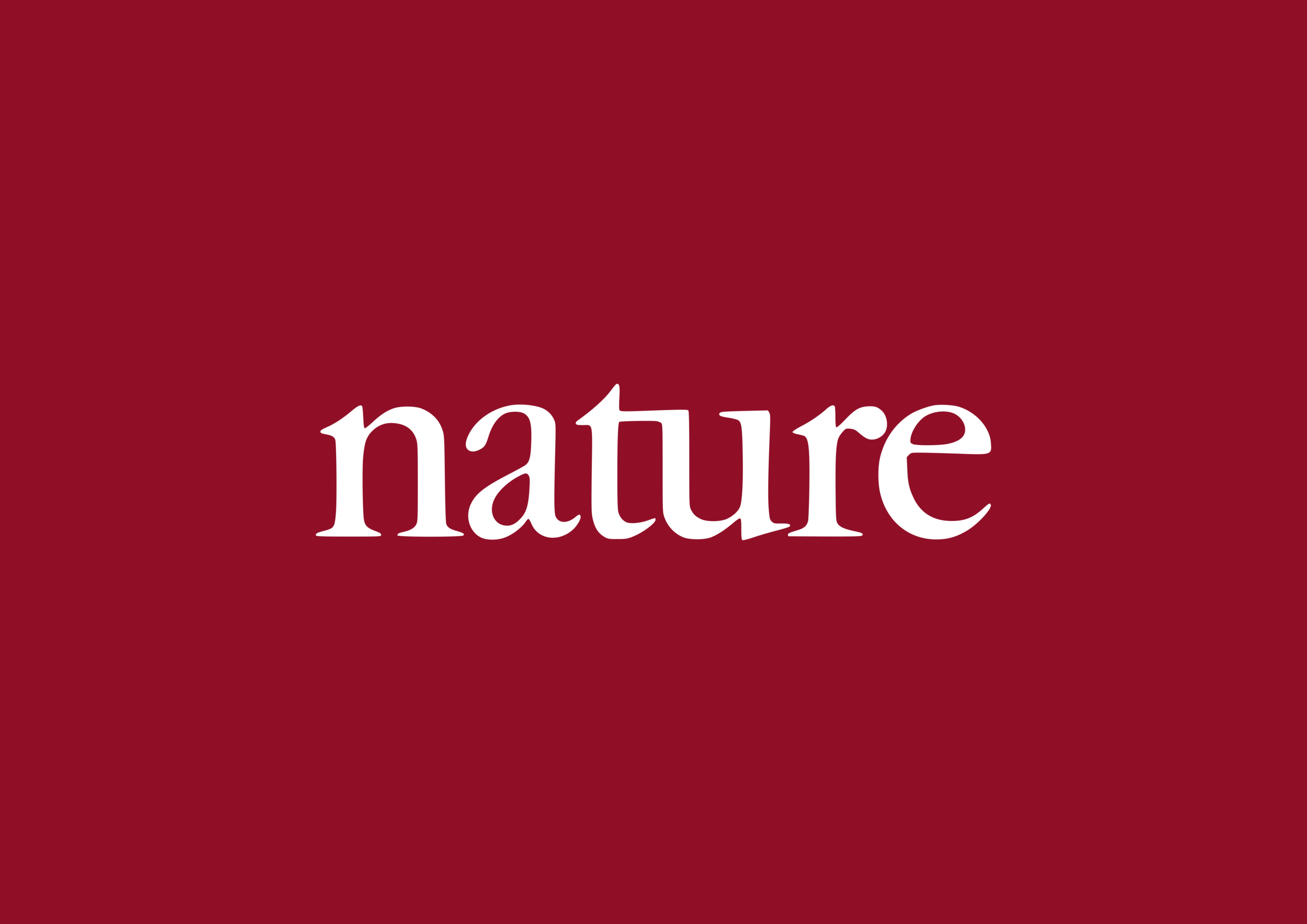 Nature_journal_logo.png