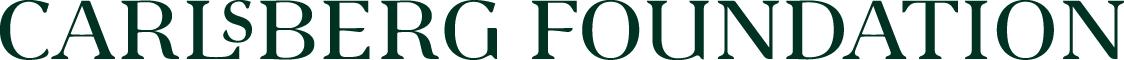 Carlsberg-Foundation-UK-logo_RGB.png