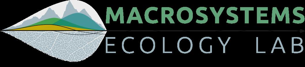 macrosystems_logo-2.png