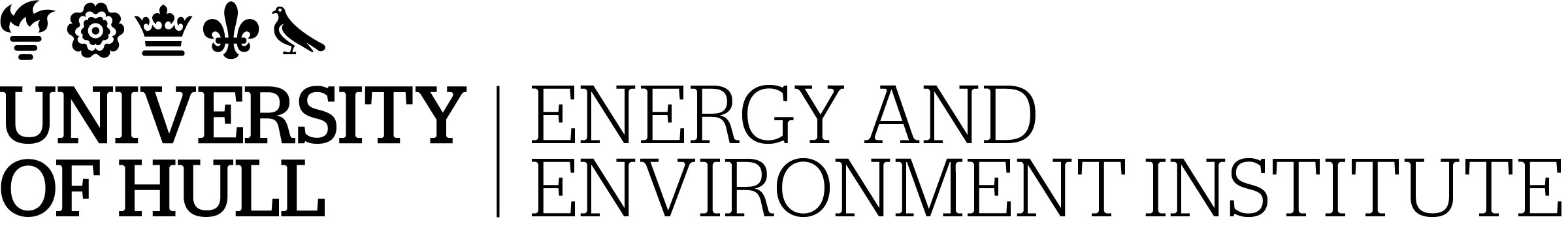 UoH_ENERGY%20AND%20ENVIORNMENT%20INSTITUTE_BLACK.jpg